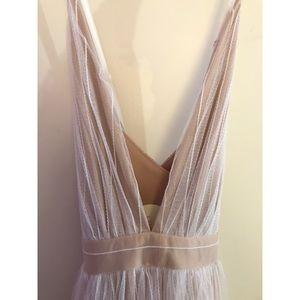 Tobi Dresses - Tobi dress